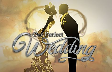 3083_our-perfect-wed-468