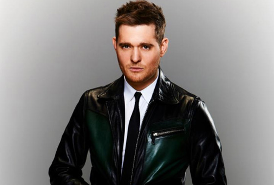Michael-Buble-2013