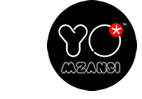 YoMzansi™ BLOG  | HIGHEST GRADE SOURCE of SA Entertainment News