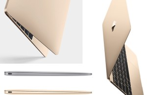 Apple-retina-macbookff