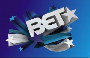 BET_Network-400x242