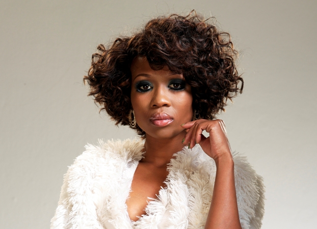 Dineo S Diary Returns For New Season In April Yomzansi