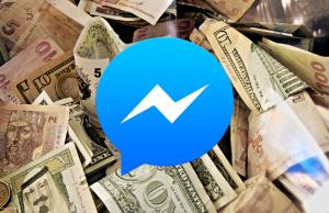 facebook-messenger-yomzansi