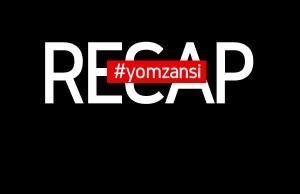 recap (1)