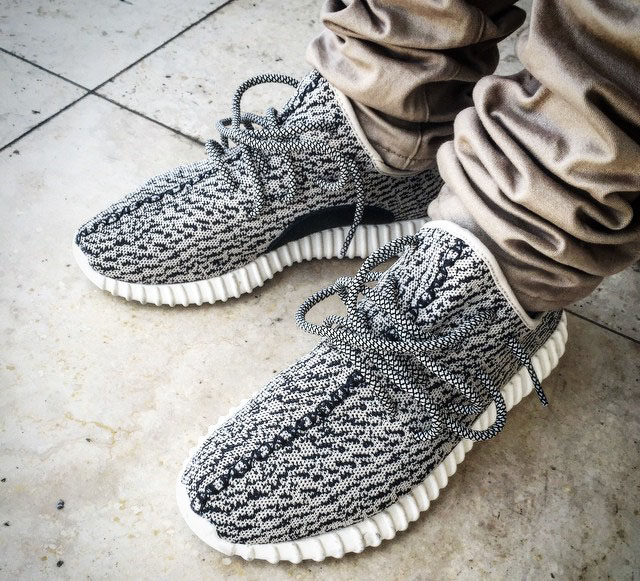adidas yeezy price south africa