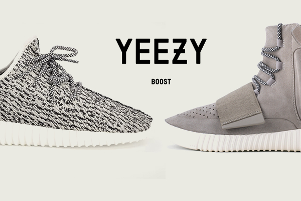 official photos a1197 6c218 VOTE: Yeezy Boost 750 or Yeezy Boost 350 ? | YoMZansi