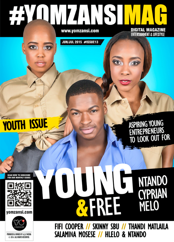 jun_july_cover