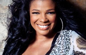 Syleena-Johnson-southafrica
