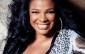 Syleena-Johnson-southafrica