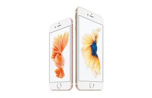 apple-iphone-6s-6s-plus-01-960x640