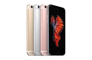 apple-iphone-6s-6s-plus-02-960x640