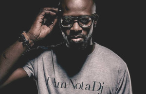 blackcoffee-djawards-ibiza_