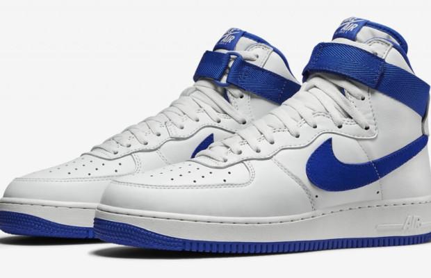 nike-air-force-1-high-og-royal-blue_sneakerazzi-1