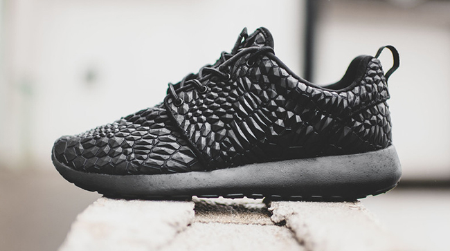nike roshe price south africa
