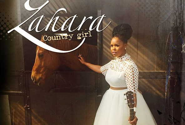 zahara-countrygirl_