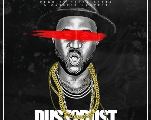 Cassper-Nyovest-Dust2Dust-yomzansi
