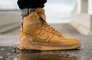 air-force-1-high-wheat-flax-sneakerazzi-2