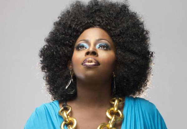 Angie stone swv mafikizolo nathi more to headline for Angie s african cuisine