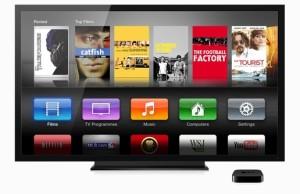 apple-tv-new-yomzansi