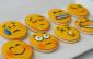 emojis-ios9-yomzansi