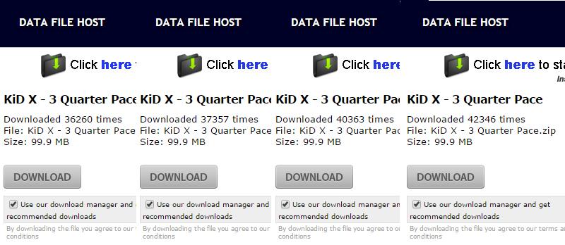 kidx-datafilehost-yomzansi