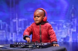 DJ-Arch-Jr-yomzansi