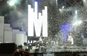 Metro+FM+Music+Awards-yomzansi