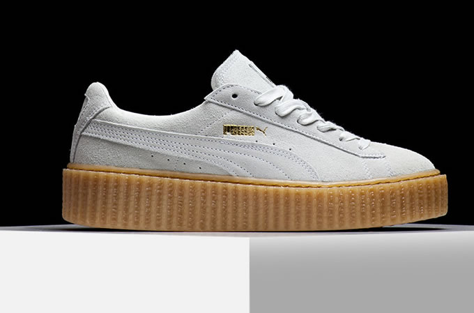 fenty puma creepers shop