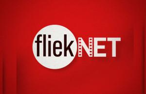 fliekNet-channel-yomzansi