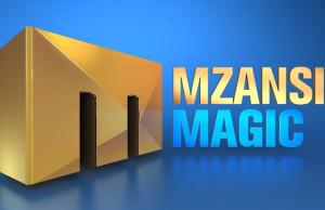 mzansimagic-yomzansi