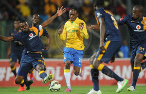sundowns-vs-chiefs