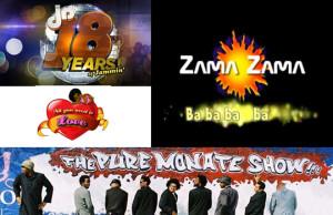 yomzansi-tvshows