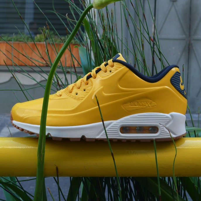 Nike Air Max 90 VT QS 831114 700 Sneakersnstuff