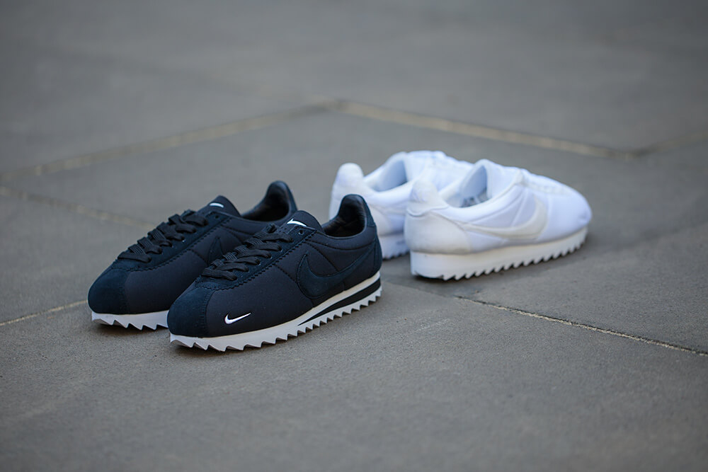 more photos 6f67d 1c447 Nike Classic Cortez