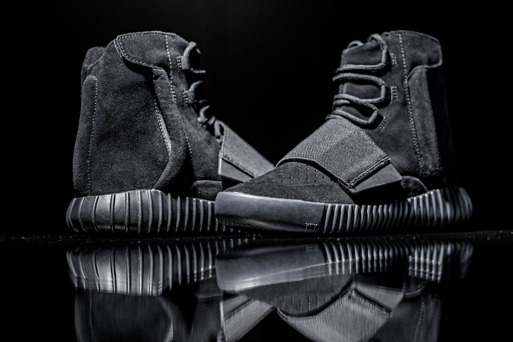 san francisco 00e01 deddc WHERE TO BUY: adidas Yeezy 750 Boost