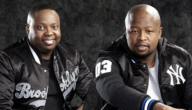 Image result for SPHEctacula And DJ Naves