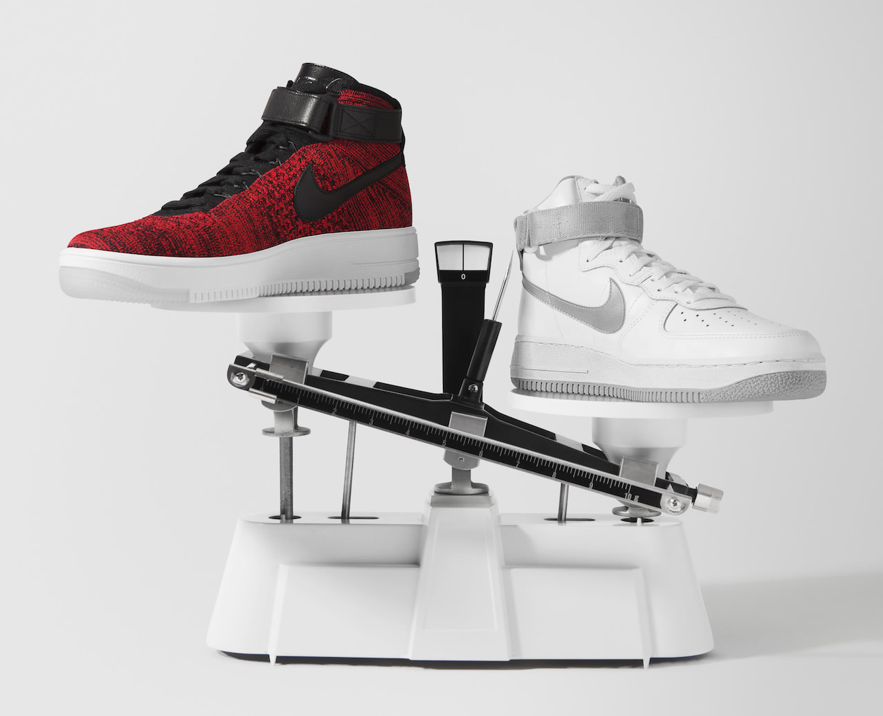 the latest 3615e 9391a WHERE TO BUY: Nike Air Force 1 Ultra Flyknit in SA | | YoMZansi