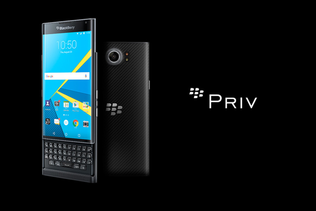 blackberry new phones will come in android os yomzansi a sip