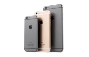 iphone5se-yomzansi2