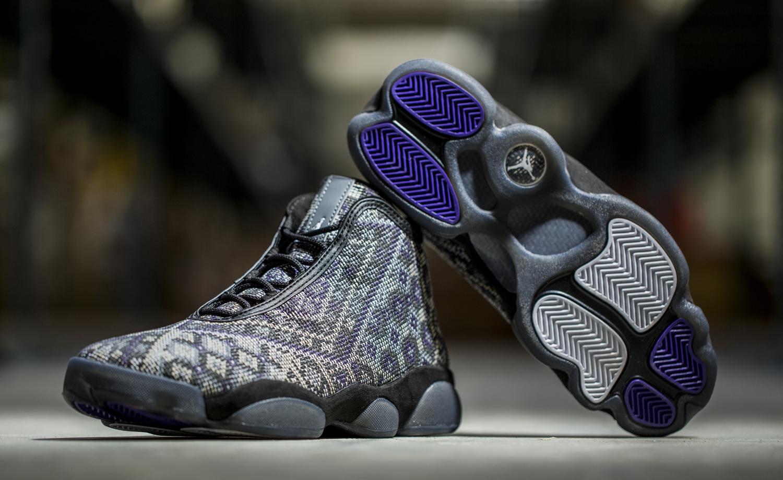 online retailer 57030 6c93f ... order jordan sneakers by number air jordan 14 retro red black yellow  26d54 45c0f