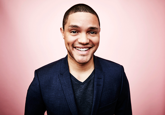 Trevor Noah To Tour South Africa In August Yomzansi