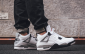 Air-Jordan4-OG-White-Cement-yomzansi-sneakers_