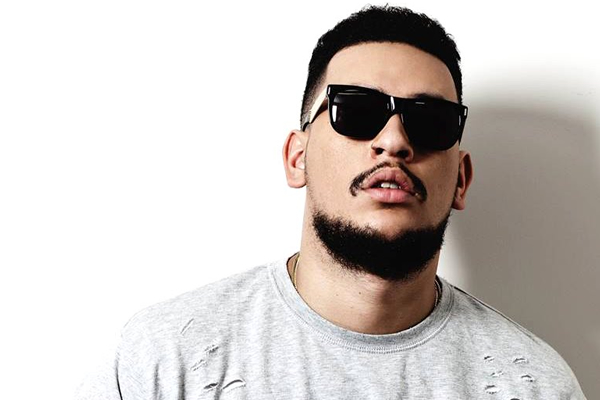 AKA, Kwesta, Nasty C, Riky Rick to headline 2016 'Maftown ...