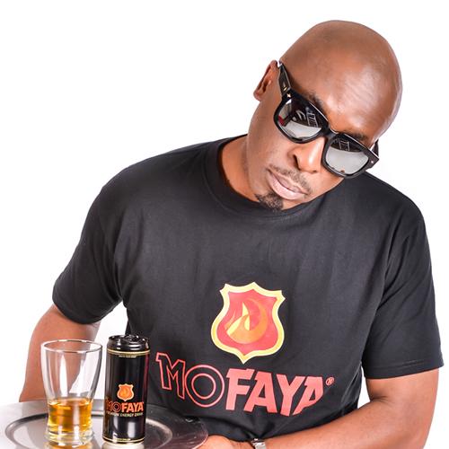 djsbu-mofaya-nHHHzo-ntofontofo2