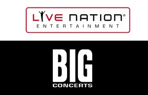 livenation-bigconcerts