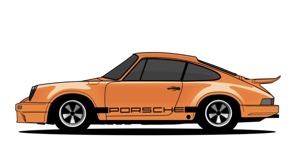 porsche-911-yomzansi