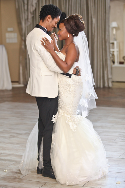 PHOTOS: #SkeemSaam Maputla's Wedding (Leeto & Mokgadi ...