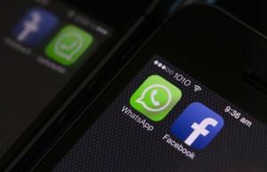 Facebook-whatsapp-yomzansi