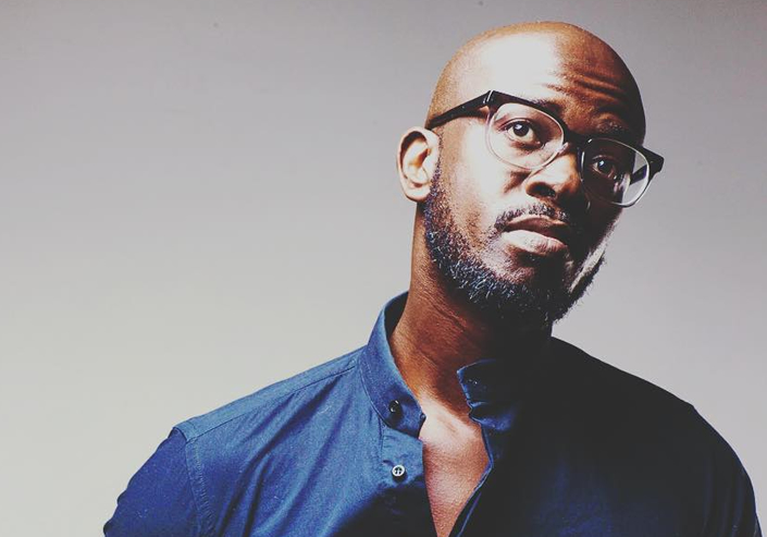 Black coffee talks his upcoming in apartheid days the for Black coffee house music