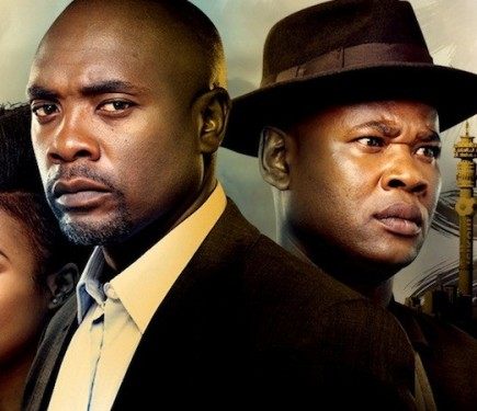 Auditions isibaya looking for a new face yomzansi ymz